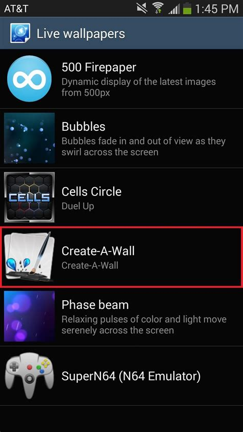 Casing Samsung Galaxy Note 5 Wallpaper Hd Custom Har galaxy note 3 live wallpaper www pixshark images