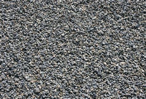 10mm 20mm drainage aggregate sand gravel supplier from