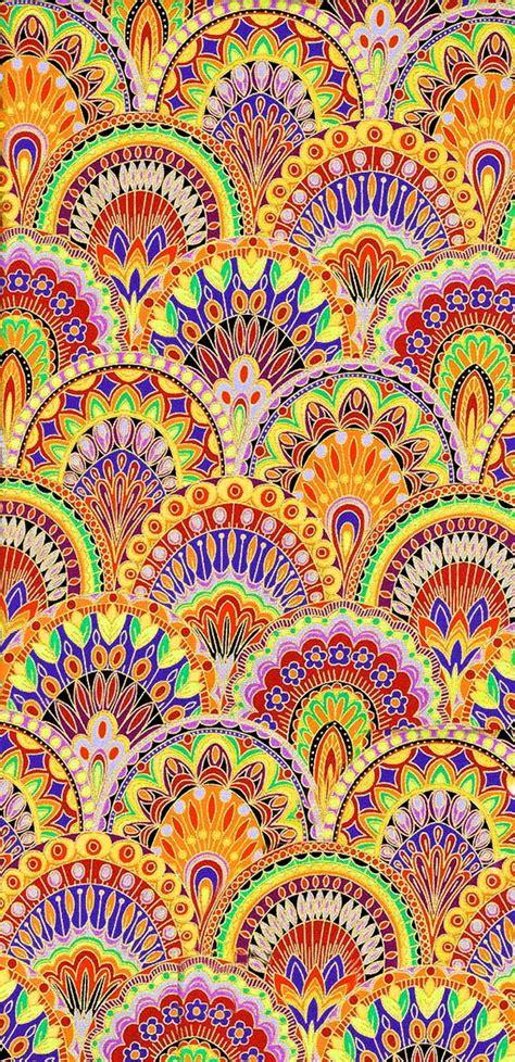 background pattern hippie american hippie psychedelic art design wallpaper art