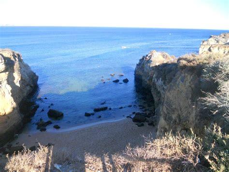 algarve turisti per caso lagos viaggi vacanze e turismo turisti per caso