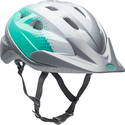 Helmet Bell Di Malaysia bell thalia womens helmet mint macro mint 11street