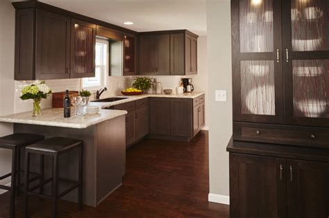 Kitchen Cabinets Flint Mi 1000 Images About By Woodharbor On Pinterest Cherries Stains And Naples