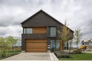 modern home design canada fachadas de casas modernas 51 boas ideias arquidicas