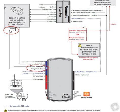 diagrams cb450 wiring diagram honda cb450 glenns