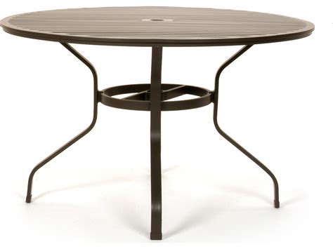 Small Metal Patio Table Small Metal Patio Table Furniture Lovable Small Patio Table And Chairs Patio