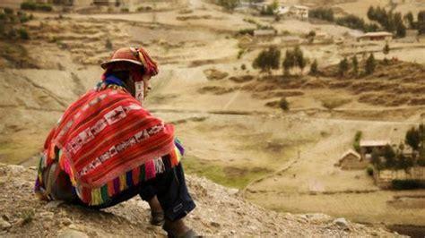 Maroko Ponco peruaan smokkelt coca 239 ne in ponchoknopen marokko nieuws