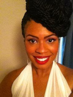 elegant updo for sengalease twists 1000 images about senegalese twist box braids styles on