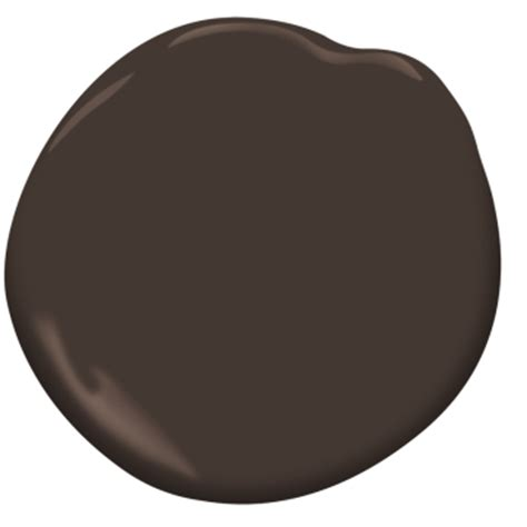 bittersweet chocolate 2114 10 benjamin