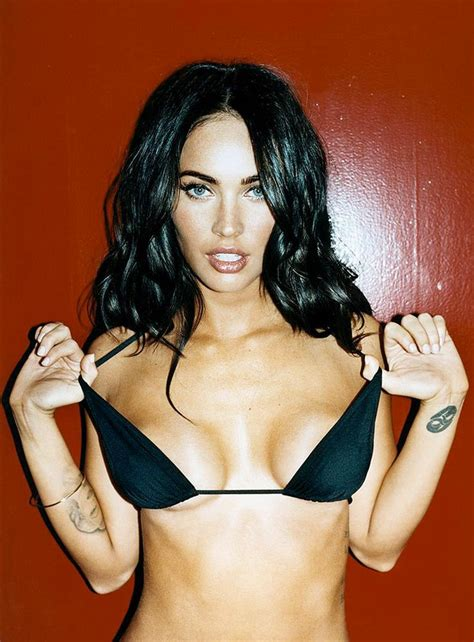 pin by lisa richardson on products i love pinterest megan fox by terry richardson i love megan fox