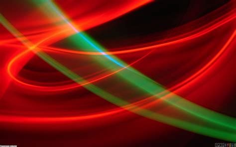 wallpaper green and red abstract red and green wallpaper 5115 open walls