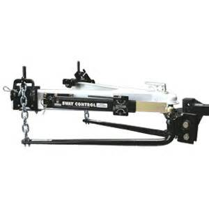 Husky Towing Products Canada Miska Trailer Factory Canada S Superior Quality Trailer