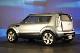 A Kia Soul Kia Soul New Car Price Specification Review Images
