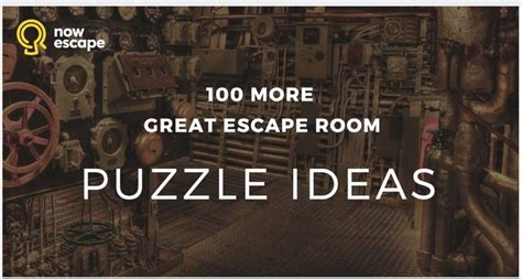 escape room ideas 17 best ideas about puzzle on free puzzle one minute and pics