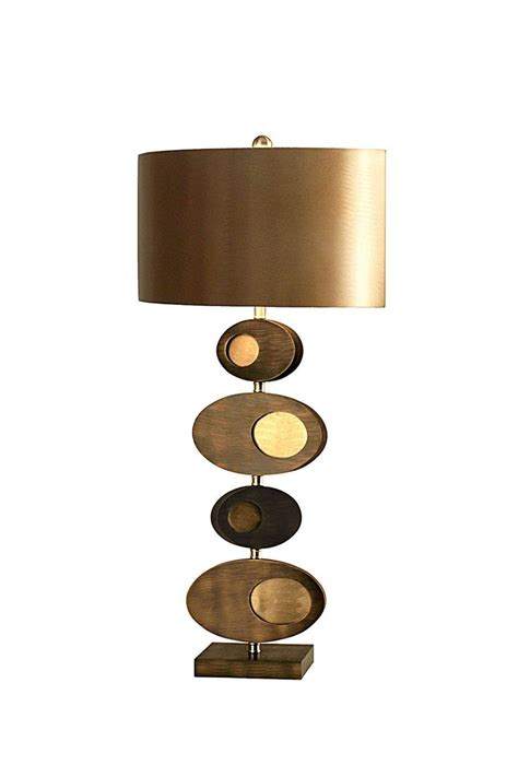 Beautiful Lamps by 20 Beautiful Table Lamps Will Inspire Decor Lovers