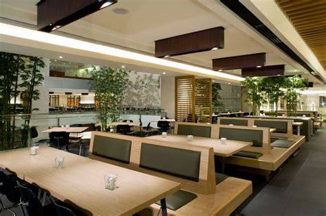 what time does mcdonalds dining room open how to open your restaurant in 8 weeks