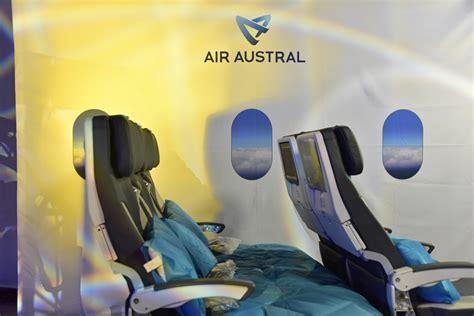 siege air austral air austral accueille boeing 777 flambant neuf
