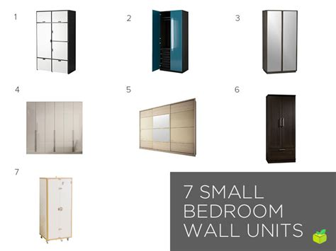 space conserving furniture space conserving furniture for your tiny bedroom best of
