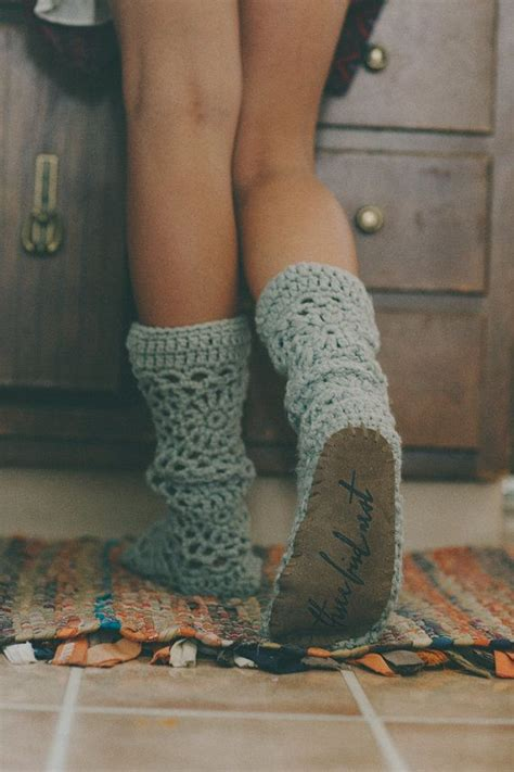 sock house shoes 17 best ideas about slippers on pinterest cozy socks