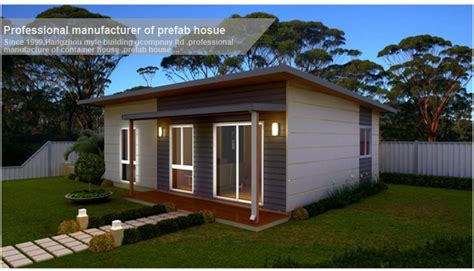 building modular homes high quality steel building modular homes design 60sqm