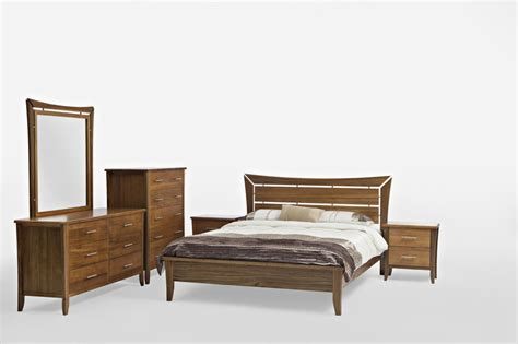 King Size Mattress And Frame by Article With Tag King Size Mattress And Bed Frame
