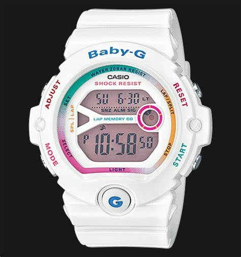 Jam Tangan Daniel Wellington Classic Black 36mm 100 Original harga jam tangan casio wanita tali kulit jam simbok