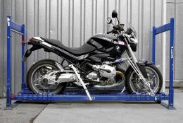 Motorrad Im Winter Lagern by Motorradtransporte Autotransport Motorr 228 Der