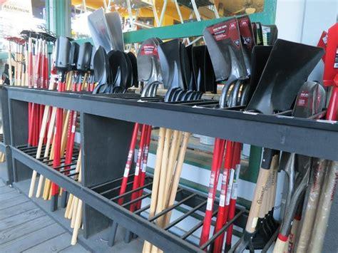Santa Rosa Plumbing Supply by Hardware Products Santa Rosa Ca Mission Ace Hardware Lumber