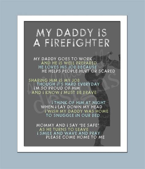 cute i need to redecorate my sons fireman s bedroom to police officer sons and chang e 3 on pinterest