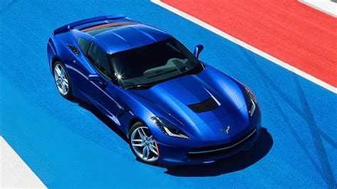 corvette stingray price chevrolet corvette stingray 2016 price mileage reviews
