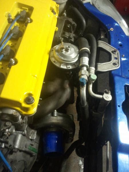 forced induction fan forced induction fan 28 images d3pe dual fan setup on a a z06 corvetteforum chevrolet