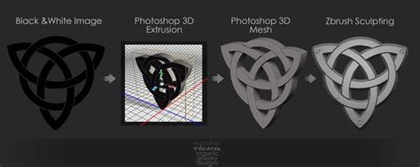 zbrush tutorial jewelry 434 best images about hard surface modeling on pinterest