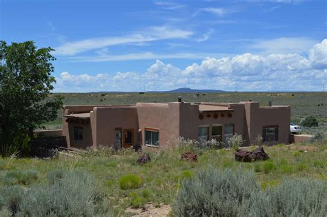 New Mexico Property Records Taos Real Estate Taos Properties Homes Land Commercial Taos New Mexico