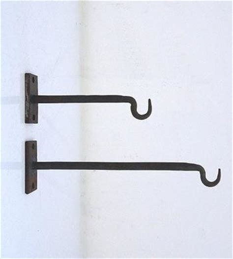 6 Legs Wall Hook hanging things rods hooks hildreth bridgehton