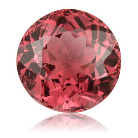 Tourmaline Pink Tourmaline pink tourmaline 3 9ct king gems