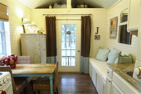 tiny house for family of 5 another happy family living in a tiny house