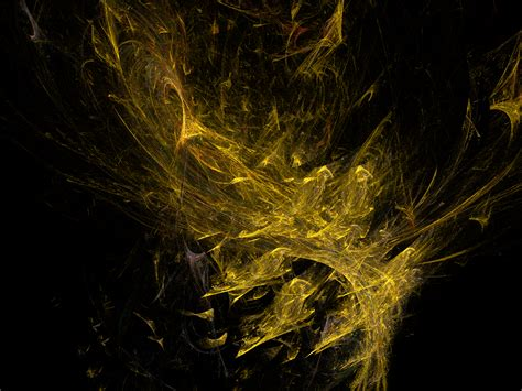 black gold background black and gold background wallpapers wallpapersafari