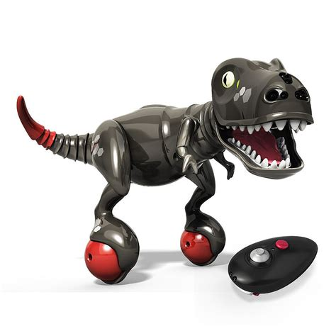 toys r us zoomer zoomer dino onyx our must haves for october popsugar