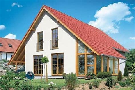 Haus Kaufen W by Wohnen Im Villa Neubau In Wolfsburg M 246 Rse Ehmen