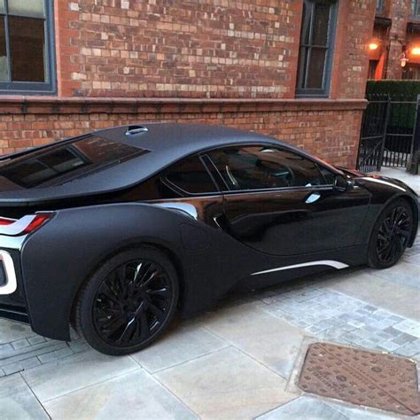 murdered out cars for sale 25 best ideas about blacked out cars on