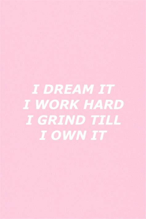 free tumblr themes for quotes papel de parede inspirado telefone wallpaper fundos para