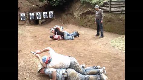 imagenes seguridad vip entrenamiento de tiro y proteccion ejecutiva guatemala