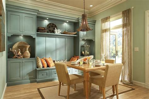 40 best images about medallion cabinetry on pinterest 17 best images about medallion cabinetry on pinterest