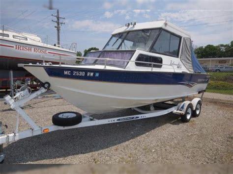 jon boats for sale on ebay ebay jon boats for sale html autos weblog