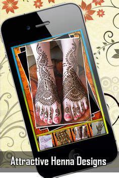 Mehandi designs apps and design on pinterest