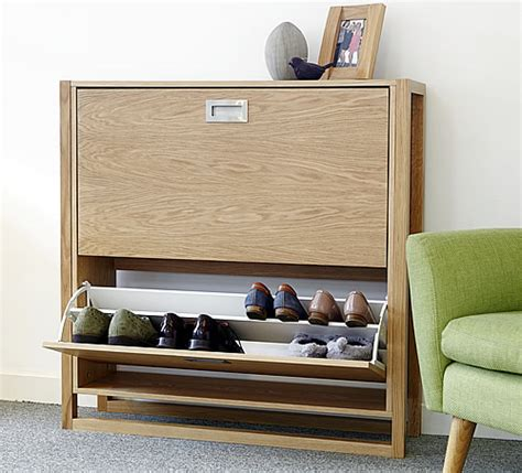 oak finish storage cabinet newest shoe storage cabinet shoe cupboards shoe