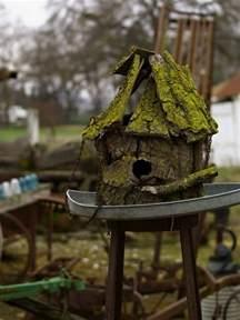 Houses Plans For Sale vogelhaus selber bauen diy bauanleitung