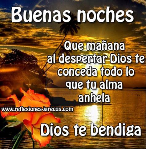 imagenes feliz noche dios les bendiga frances ondiviela on twitter quot buenas noches amores dios