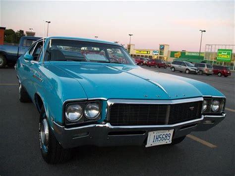 1968 buick skylark parts for sale 1968 buick skylark for sale on classiccars 12 available