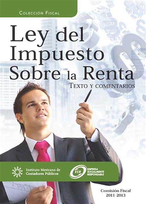 ley de isr 2015 pdf newhairstylesformen2014com ley de impuesto sobre la renta 2013 venezuela pdf ley de