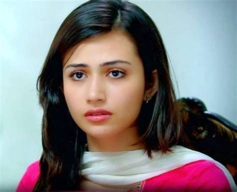 most beautiful actresses in pakistan most beautiful pakistani actresses 2015 sana javed 500x405